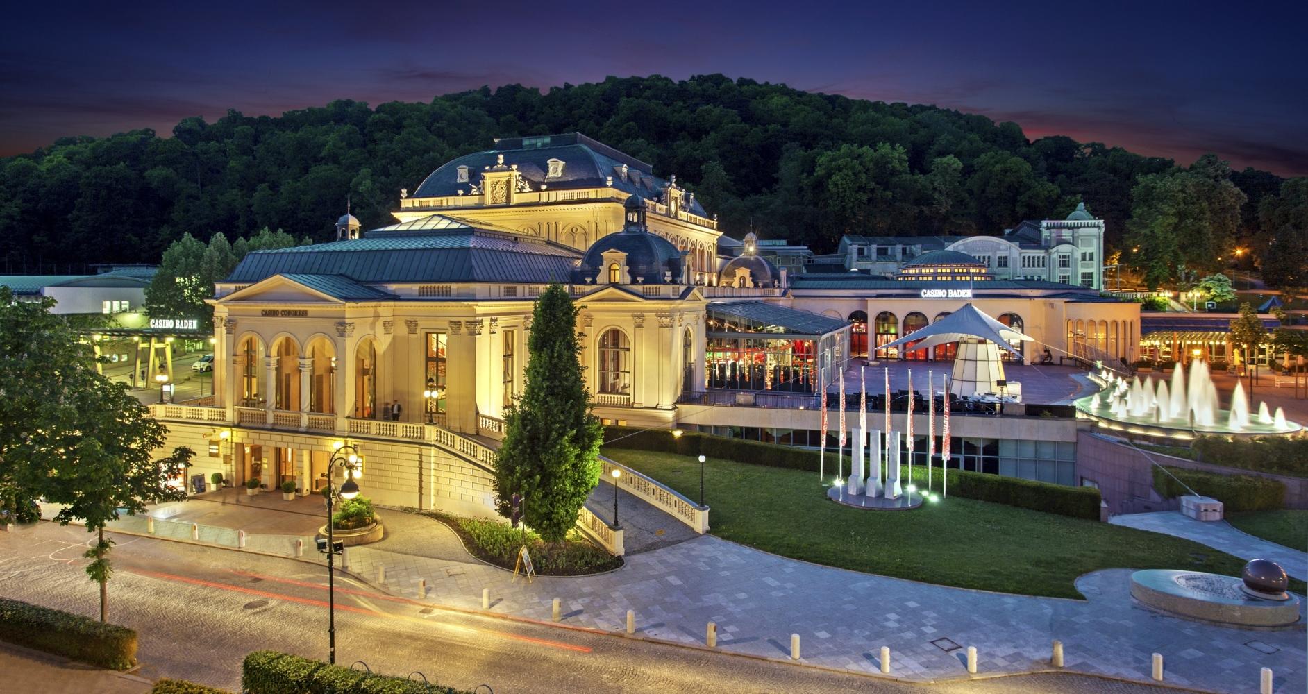 "Baden – Baden – opera ""Attila"", 22-24.07.2020"